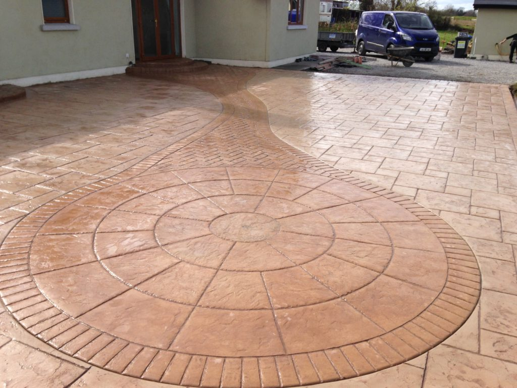 Monhole Covers and Drainage